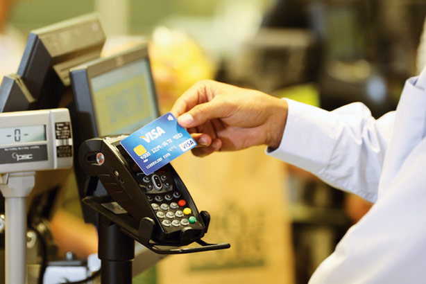 Visa Europe: Extends relationship with Hill+Knowlton Strategies
