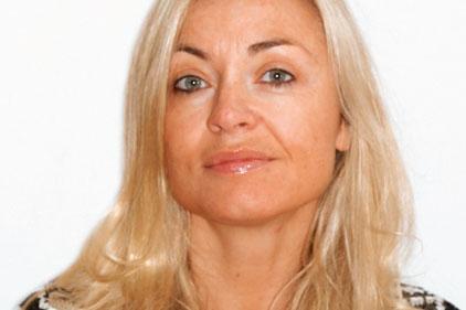 Cohn & Wolfe UK CEO: Fiona Noble