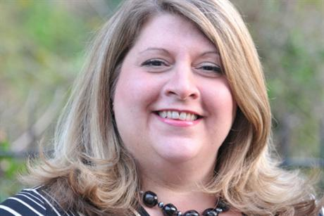 Cordelia Meacher: FieldHouse Associates founder