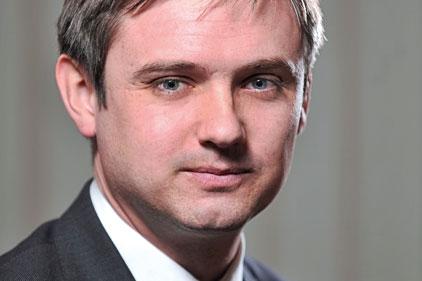 John Woodcock: Lib Dem tantrums nettle the Tories