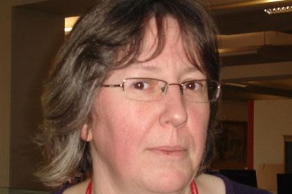 Tina Sutherland: No Christmas cuts