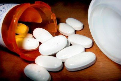 Kezzler: combating fake medicines