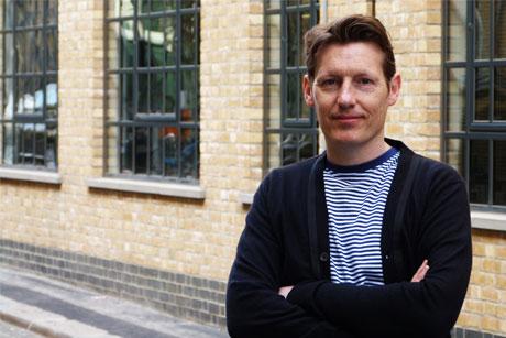 Board director: Paul Lucas