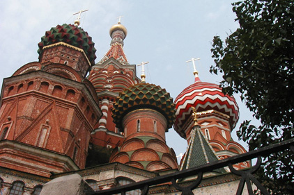 M:Communications to bolster offering: Russia