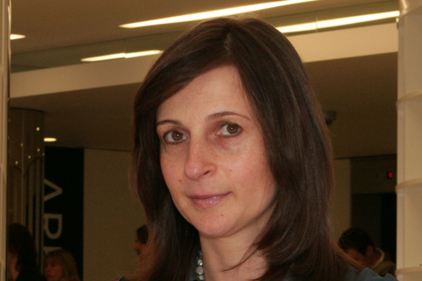 Debbie Klein: uncertain economic recovery