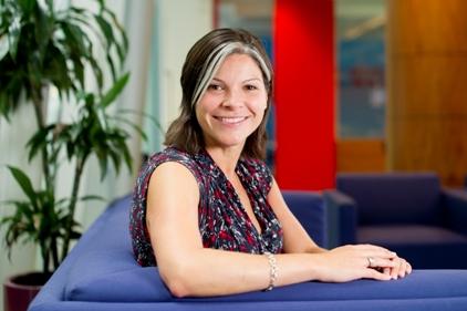 Caroline Weber, Fleishman-Hillard: Make your partnerships pay
