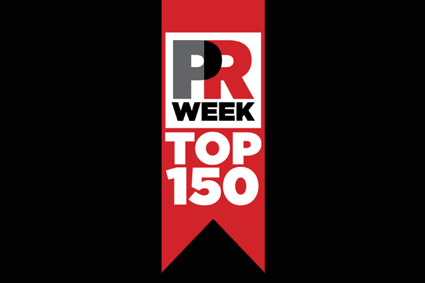 PRWeek to launch UK Top 150 Consultancies - make sure your firm is included