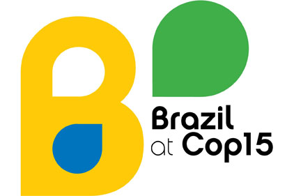 Alliance of leading industrialists: @COP15