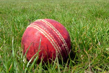 Cricket corruption: 'ICC should have done more'