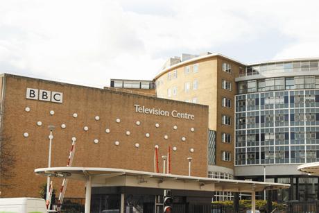 Under attack: The BBC