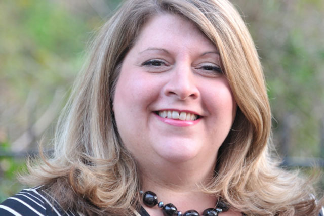 Cordelia Meacher: launches corporate and b2b tech agency FieldHouse Associates