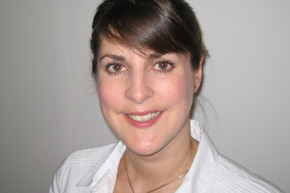 Packer Forbes MD: Anna Gibbins