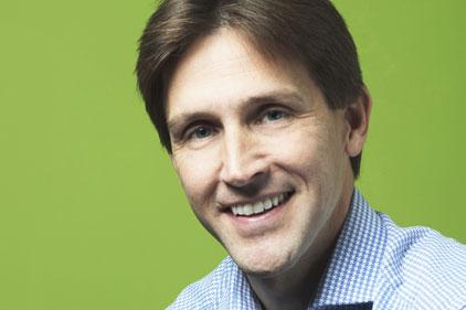 Scott Clark, Tonic Life Communications: Initiative is more than ideas