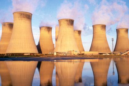 Energy crisis: EDF