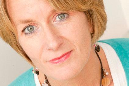Director, Cirkle Communications: Caroline Kinsey
