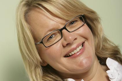 Jane Seaton: to join Tonic