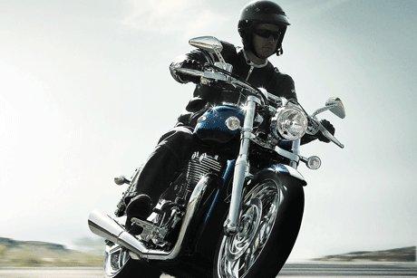 Bennetts: motorbike insurer in agency hunt