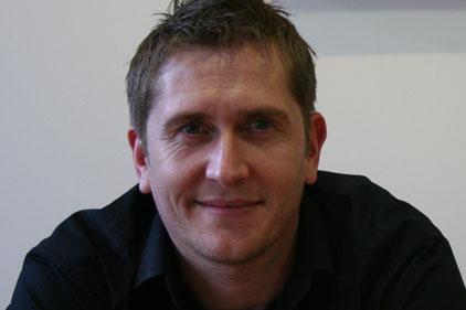 PRCA survey justifies good digital ops: Grant Currie