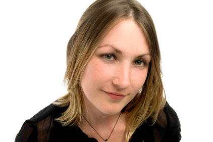 Laterooms.com head of marketing: Jessica Reading.