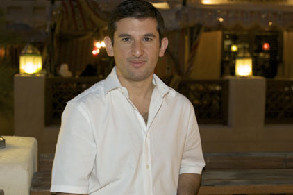 Mazen Nahawi, Media Watch: Golden opportunity for PR