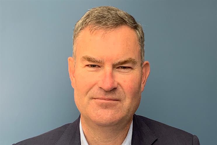 David Gauke will help the agency's clients navigate a 'complex regulatory environment'