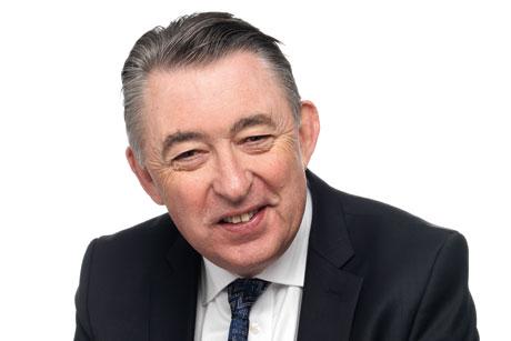 Tom Curtin: CEO of Curtin & Co