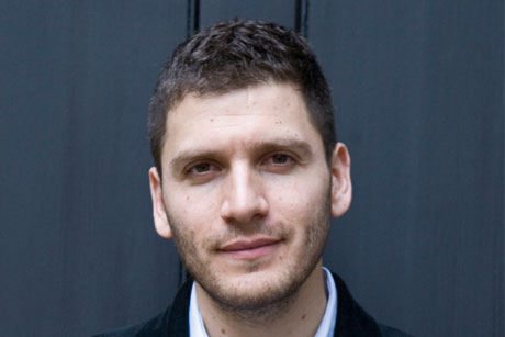 Adam Clyne: Commercial director at TVC Group