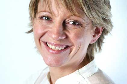 Chairman of MIPAA: Gabi Whitfield