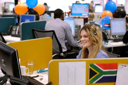 Lebara: provides low-cost international mobile calls