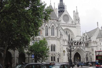 Judgement: High Court ruling could hit PR agencies