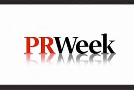 PRWeek TV: Most viewed videos