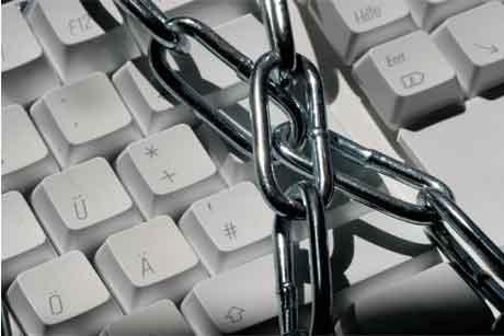 Webroot: Online security service
