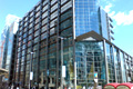 Property industry trade body adds to firepower