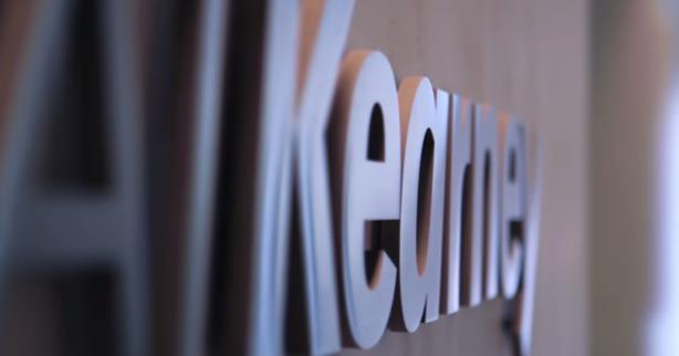 Consulting giant AT Kearney picks Makovsky for global marcomms help