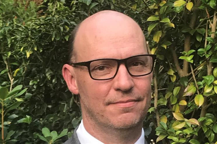 Engine MHP hires Telegraph industry editor