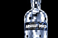 The disco drink