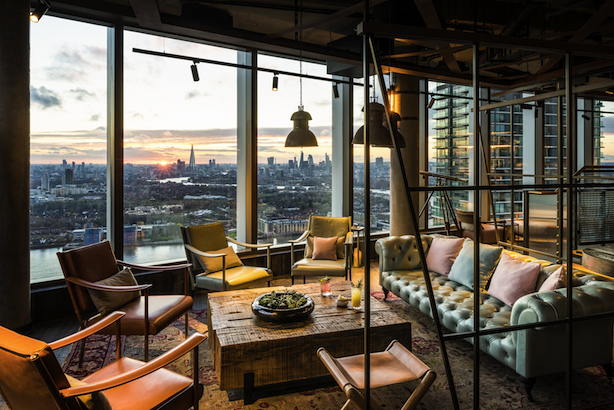 AccorHotels books new agency for 'six-figure' retained UK comms account