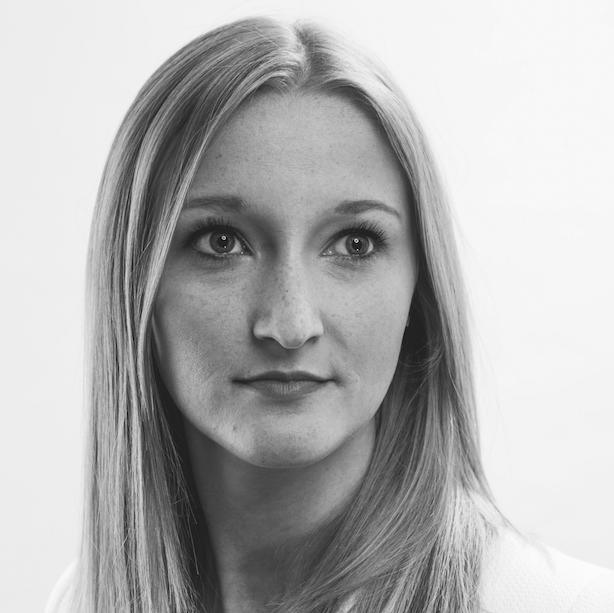 PRWeek UK 30 Under 30 2016: Adele Breen, AxiCom