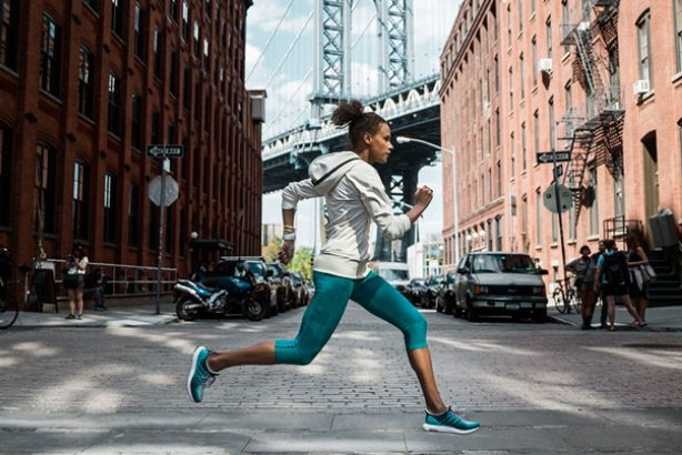 Adidas reviews PR with aim of restructuring agency model