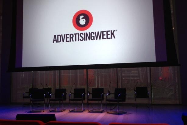 The PR Week - October 3, 2014