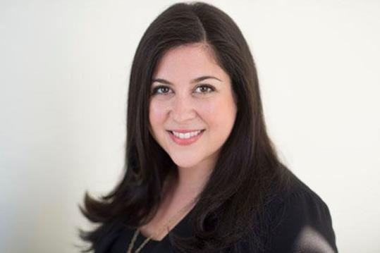 Verizon hires MTV veteran Mariana Agathoklis as corp comms VP