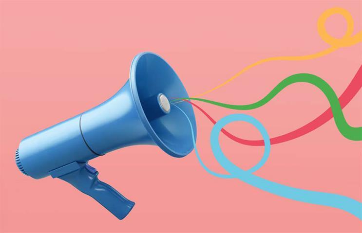 A roadmap to earned media mastery