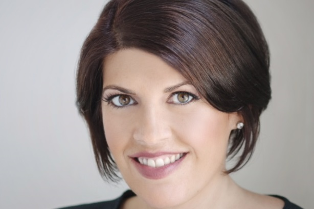 Stephanie Agresta launches consultancy to help cultivate startups