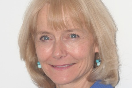 Aileen Thompson: appointed director of comms at the Association of the British Pharmaceutical Industry