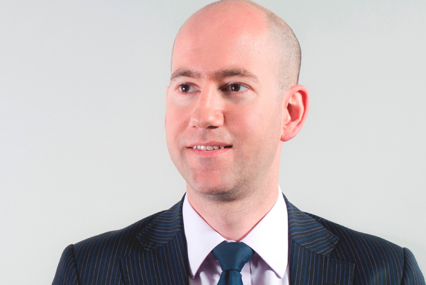 Get a licence or it could prove costly, warns Alex Meloy