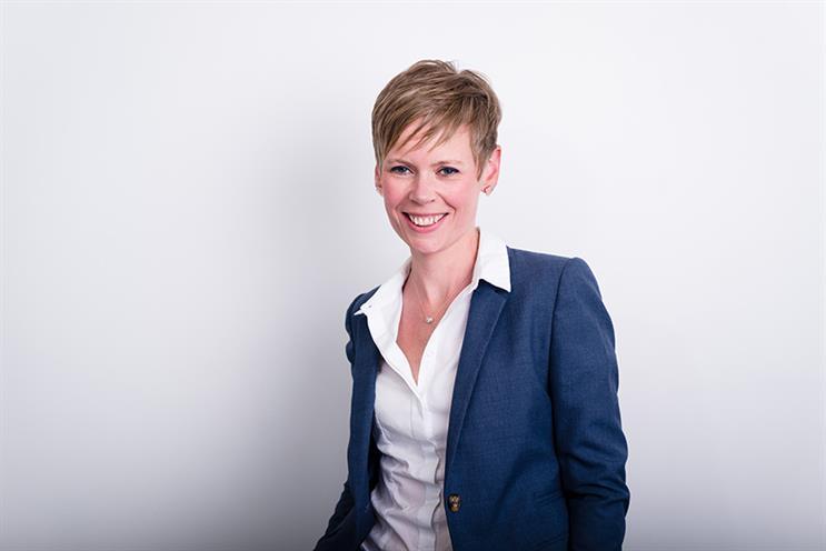 Primark hires Alice Macandrew as corporate affairs director