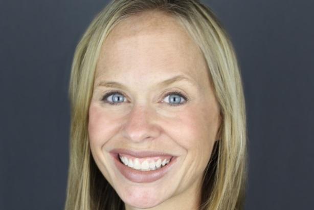 40 Under 40 2016: Alison Borgmeyer