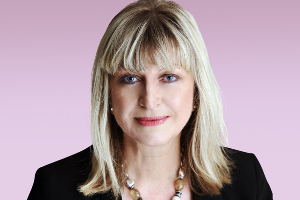 Alison Clarke: 'Building meaningful influencer relationships delivers for clients and protects the agency's reputation'