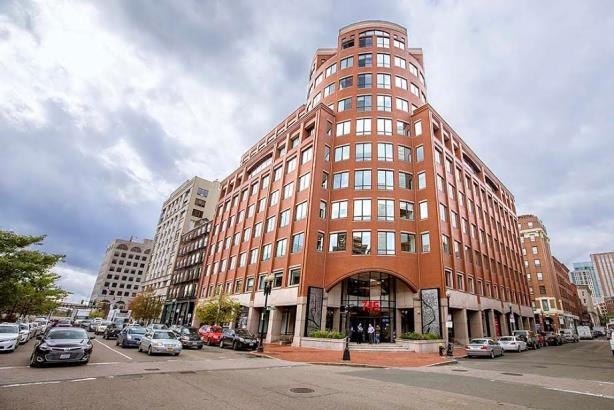 Anne Colaiacovo leads Allison+Partners' Boston expansion