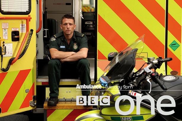 The BBC documentary had a huge impact on staff morale, recruitment and improved public perception